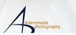 Aderemade Photography