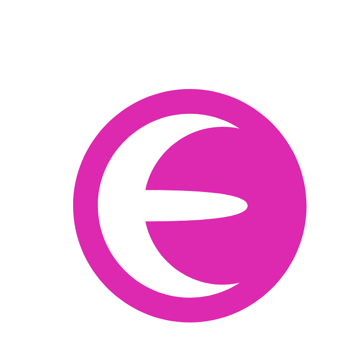 Eventicles Logo