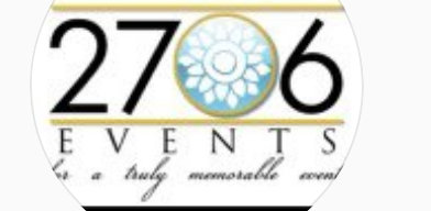 2706 events