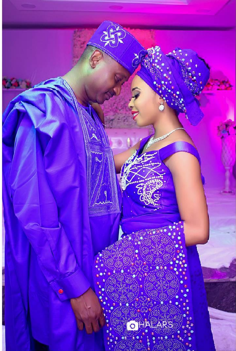 "HALARSEXPERIENCE,""AFRICAN,NIGERIAN WEDDING PHOTOGRAPHER"