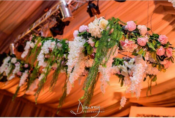 Eventsbyclaud