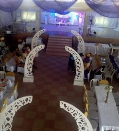 MAYBETH EVENTS