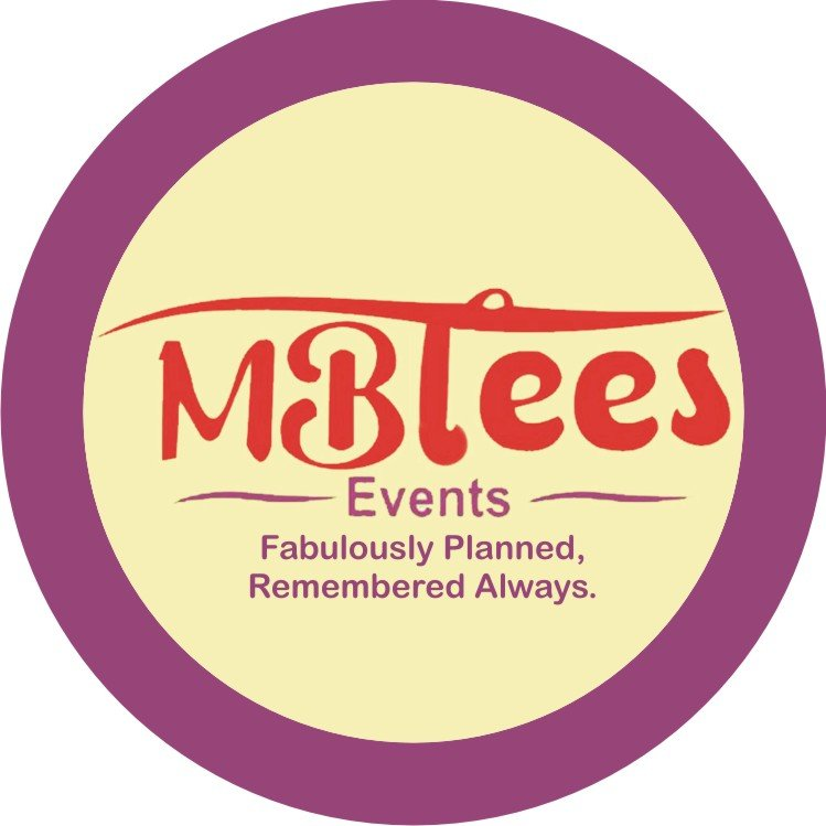 Mbtees Events Managers